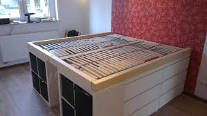 home design ikea loft bed full over queen mattress and ideas