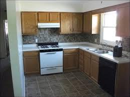 Best Kitchen Floors by Kitchen Flooring Options Home Design Ideas