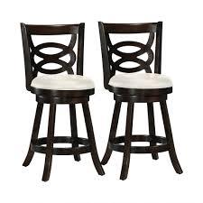 bar stools restaurant supply restaurant supply bar stools architecture options