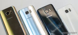 best deals black friday on free galaxy s7 edge plus the galaxy s7 edge may have just made me a samsung convert