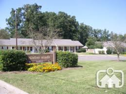 2 Bedroom Apartments In North Carolina Random Woods Apartments In Robbins North Carolina