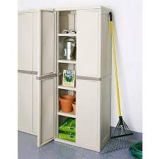 sterilite 4 shelf cabinet flat gray sterilite cabinet ebay