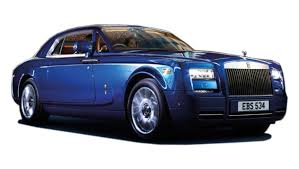 rolls royce price rolls royce phantom coupe price gst rates images mileage