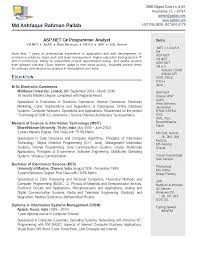 Sample Resume Masters Degree by Resume Format For Degree Students Resume For Your Job Application