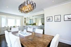 white slipcover dining chair white slipcover dining chair artistic free kitchen brilliant white