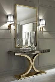 full length floor standing mirror u2013 laferida com