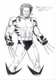 133 best wolverine james howlett aka logan images on pinterest
