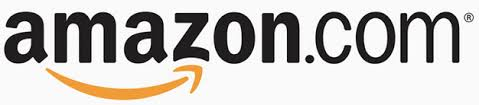 amazon black friday 2014 xbox amazon black friday 2014 video game deals tuesday update live