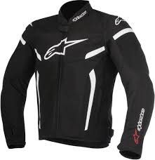 alpinestar motocross gear 239 95 alpinestars mens t gp plus r v2 air all weather 1023672