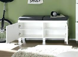 petit meuble pour chambre petit meuble pour chambre wannasmile info