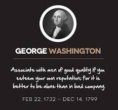 80 best george washington images on george washington