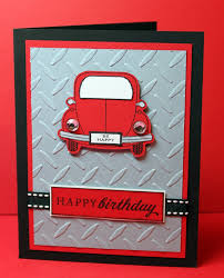 118 best diy card making ideas images on pinterest easy