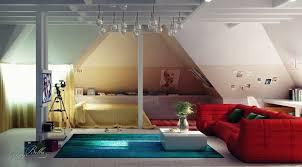 cool attic bedroom ideas memsaheb net