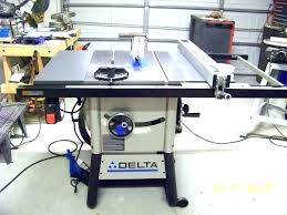 cabinet table saw for sale delta cabinet saw cabinet saw for sale fashionable delta cabinet saw