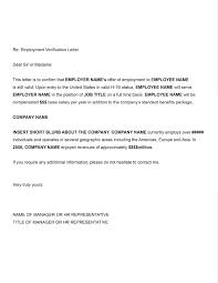 Employment Letter For Visa Uk proof of employment letter sle for uk visa archives
