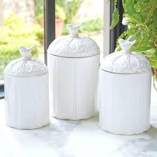 martha stewart kitchen canisters irresistible large kitchen storage containers india canister set