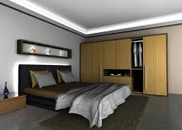 Lighting Ideas For Bedrooms Led Lighting Bedroom Ideas Lights In Also Outstanding