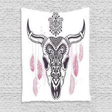 Goat Decor Best Goat Decor Products On Wanelo