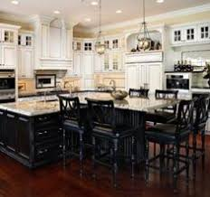 kitchen island with seating for 6 large kitchen islands with seating for 6 kitchen has an oversized