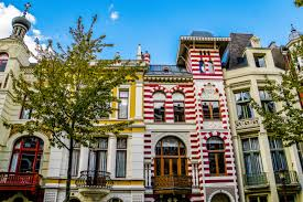 english style house 6 wonders of the amsterdam architecture world u2013 unclogged in amsterdam