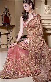marriage dress for dress fabulous indian wedding dresses photo inspirations to
