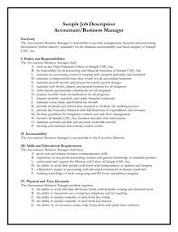 Emt B Resume Caregiver Cover Letter Examples Httpexampleresumecvorgcaregiver