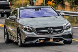 mercedes s69 amg used 2015 mercedes s class for sale pricing features