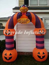 halloween yard inflatables online get cheap halloween yard inflatables aliexpress com