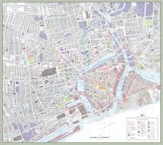 Hull England Map by 2017 Bcs Awards Entries The British Cartographic Society