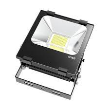 led light design led outdoor lights for security kichler led