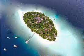 bathala island resort maldives hotel reviews photos u0026 price