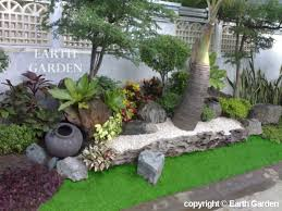 Small Landscape Garden Ideas Unique Landscape Garden Ideas For Your Small Home Decor