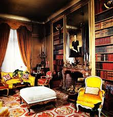maison home interiors 69 best royally fabulous images on wallis