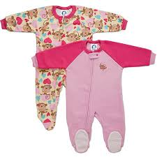 gerber baby sleepers only 2 50 each my momma taught me