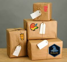 the most popular packages for bower and npm firebear