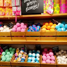 Kitchen Supply Store Nyc by Lush Cosmetics 14 Photos U0026 14 Reviews Cosmetics U0026 Beauty