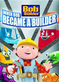 u0027bob builder bob builder u0027 watch