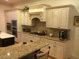 refinishing kitchen cabinets a cheap quick and easy makeover
