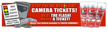 avoiding red light camera tickets photoblocker spray photoblocker red light camera