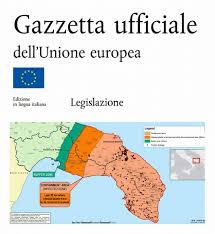 Map Of Puglia Italy by European Commission Expands Xylella Infection Zones Diffusion Of