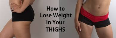 diary of a fit mommyhow to lose weight in your thighs diary of a