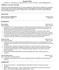 resume for internship template resume template internship college student exle best of intern