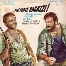 bud spencer und terence hill sprüche 37 best bud spencer terence hill heros images on