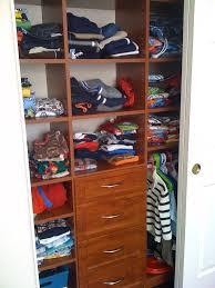 closet u0026 garage images in central ca custom home organization