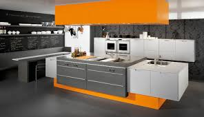 revetements muraux cuisine agréable revetement mural cuisine inox 9 mur cuisine les types