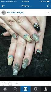 eva nails spa home facebook