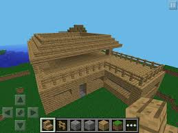 download house build ideas homecrack com