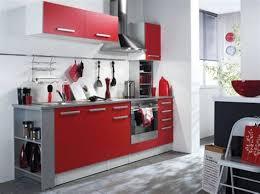 idee ouverture cuisine sur salon idee ouverture cuisine sur salon 0 10 cuisines ouvertes sur le