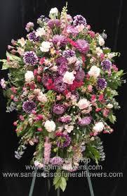 flowers san francisco san francisco funeral flowers colma funeral florist funeral flower
