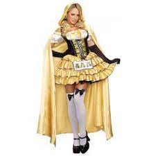 Fairy Tales Halloween Costumes Size Xxl Dreamgirl Womens Halloween Costumes Sears